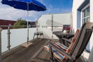 Whg 3 balkon 2